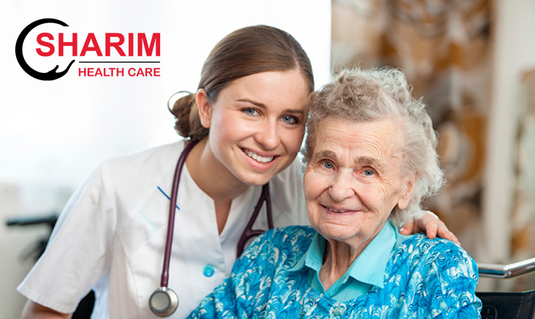 Daily Home Care